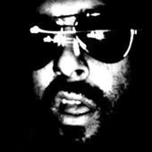 Benny Knox's avatar