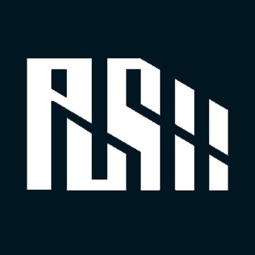Push's avatar