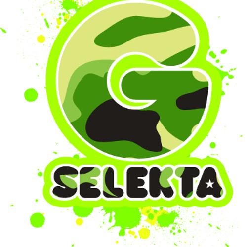 Selekta G's avatar