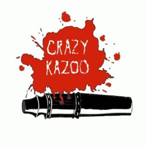 CrazyKazoo's avatar