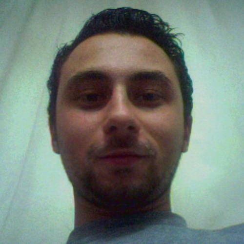 coldfusion's avatar