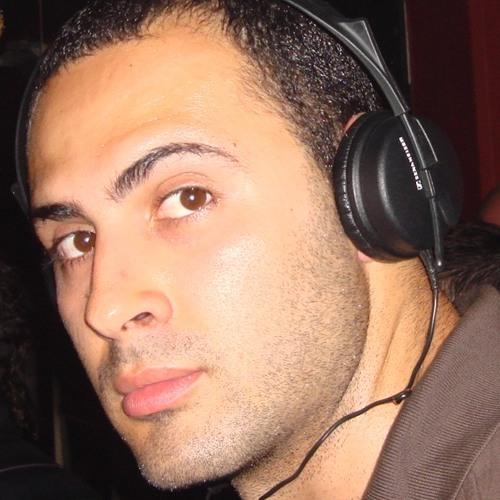 DJNeptune's avatar