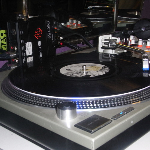 vinyl 25's avatar