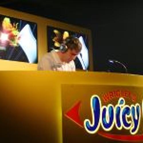 DJenson's avatar
