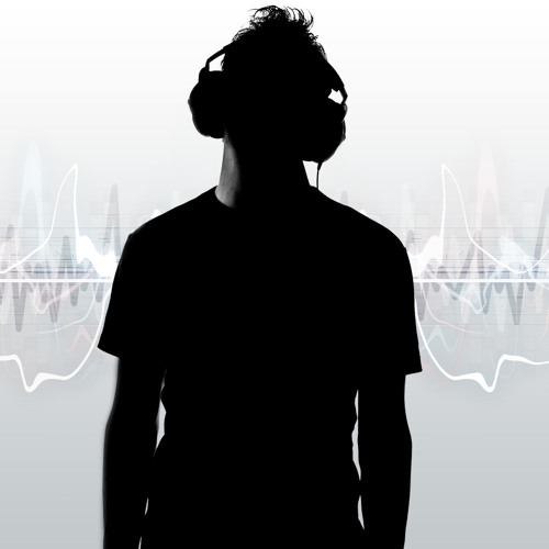 TheSeventhSon's avatar