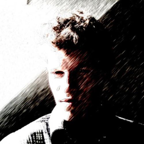 meHimself's avatar