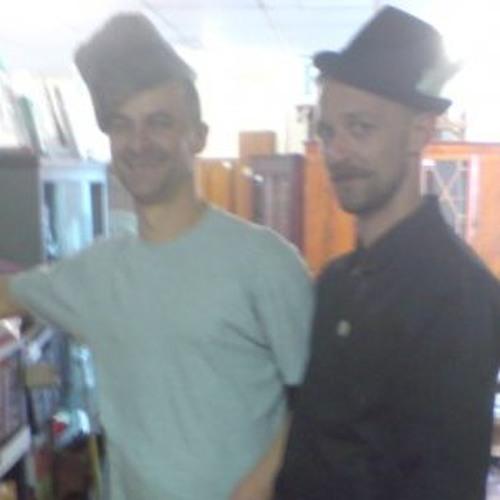 Fratelli Di Rimini's avatar