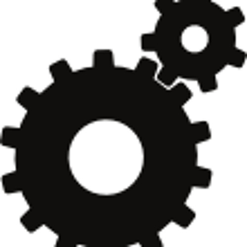 counterlogic's avatar