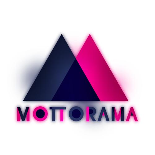 Mottorama - City Lights