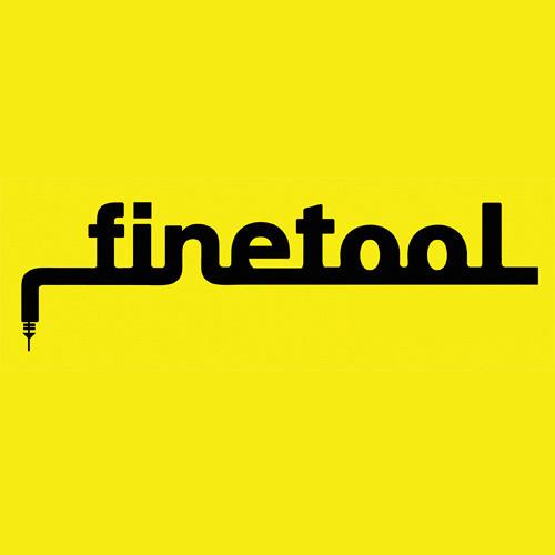 finetool's avatar