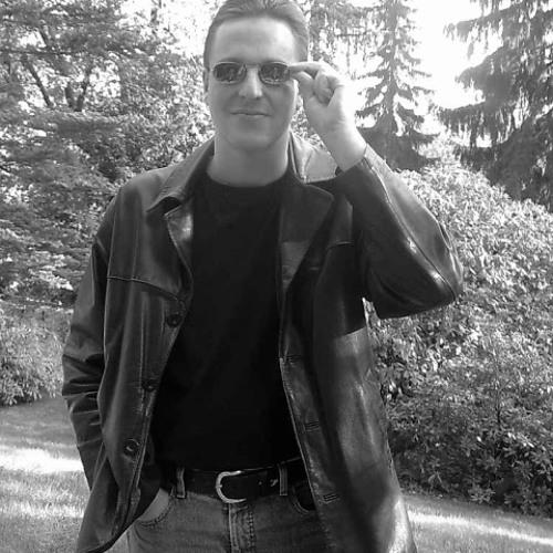 David Wide's avatar