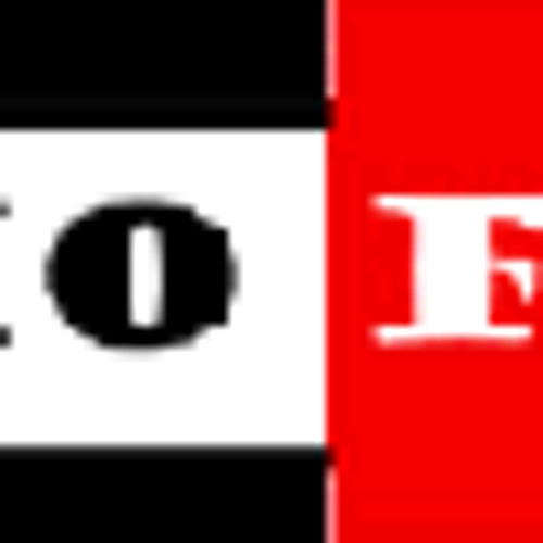 radiofree's avatar