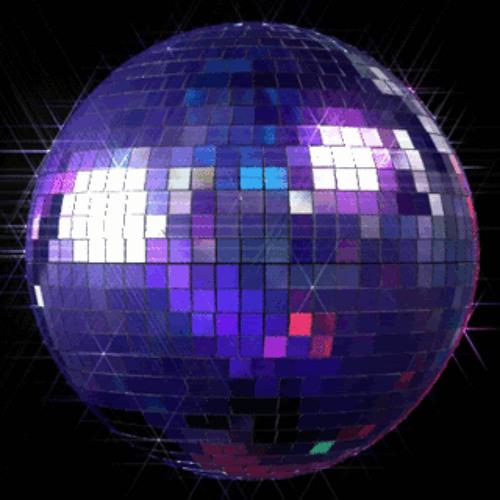 Michael Jackson - Get On The Floor (Summerheadz Main Mix ReVamp)