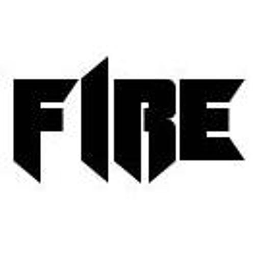 LUKE FIRE's avatar