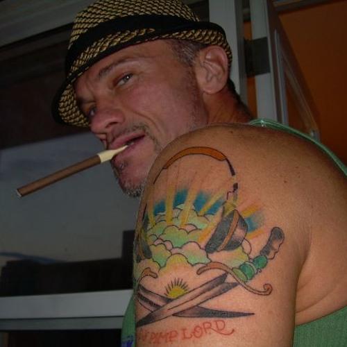 davidb2010's avatar