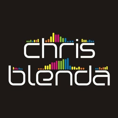 Chris Blenda's avatar