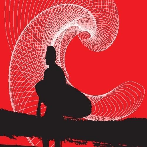 AKA Surfer's avatar