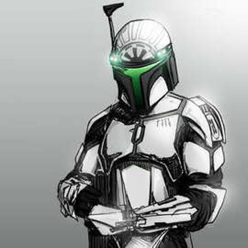 TokaFett's avatar