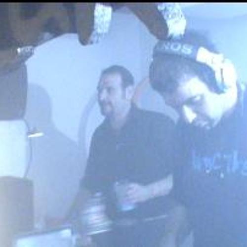 Cirioni & Nanetti - We gonna change ( Dj Le55 mix)