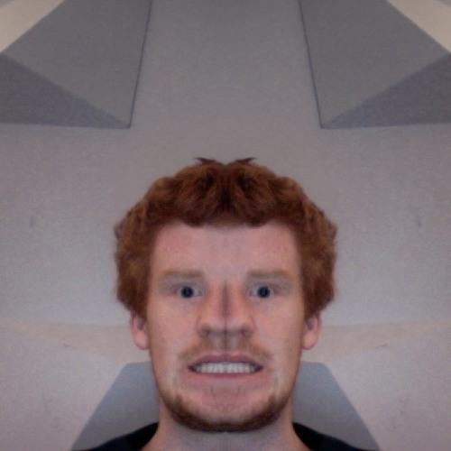 joshjukes's avatar