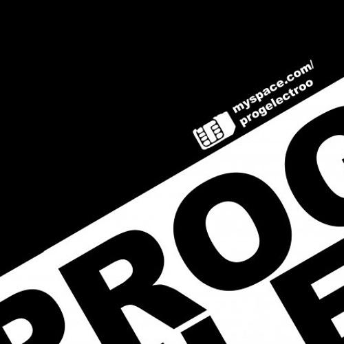 progelectro's avatar