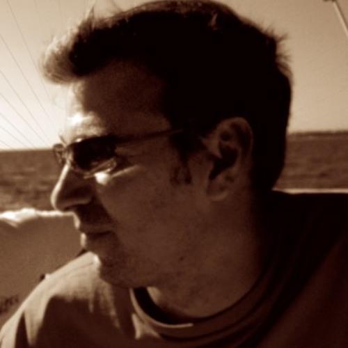 Jaytee909's avatar