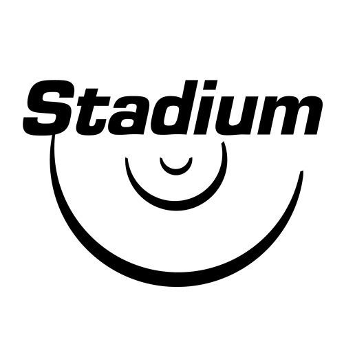 StadiumDj's avatar