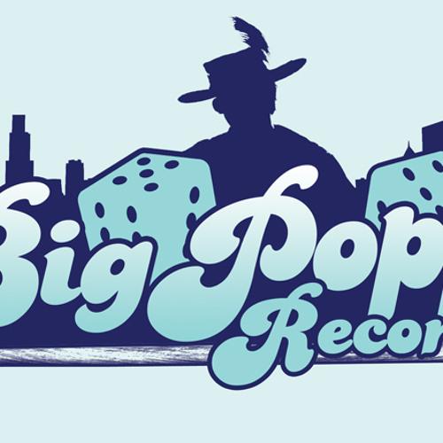Big Poppa Records's avatar