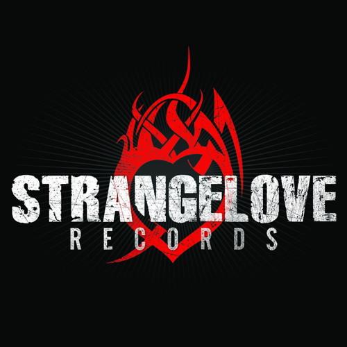 StrangeloveRecords's avatar