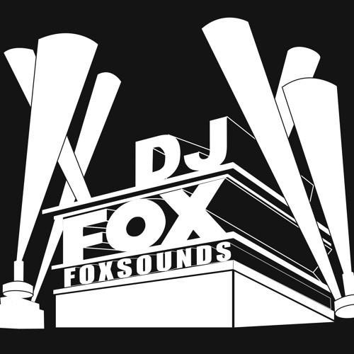 Fox Sounds's avatar