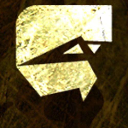 Agent Alvin's avatar