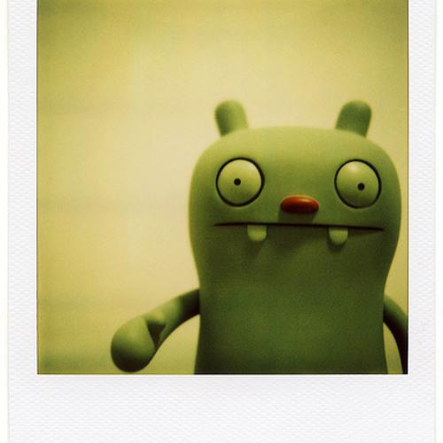 Illeskimo's avatar