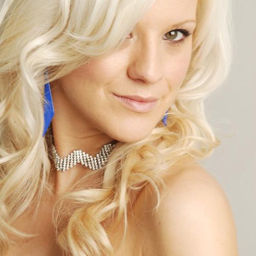 Nathalie - Vocalist's avatar