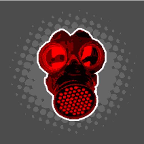 u2mexico's avatar