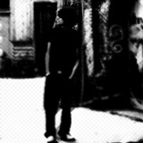 ivan stojnic's avatar