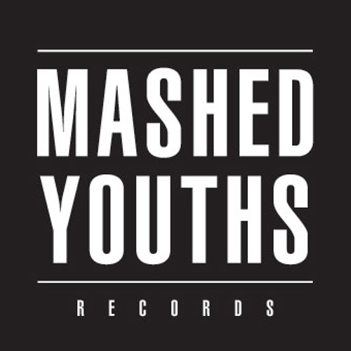 Mashed Youths Records's avatar