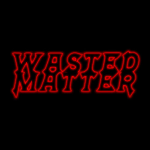 Wasted Matter's avatar