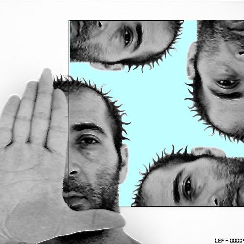 LEF KARRAS's avatar