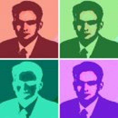 dubis22's avatar