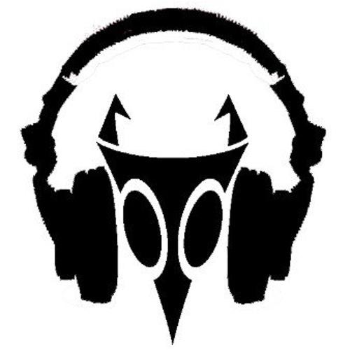 DJ QDO's avatar