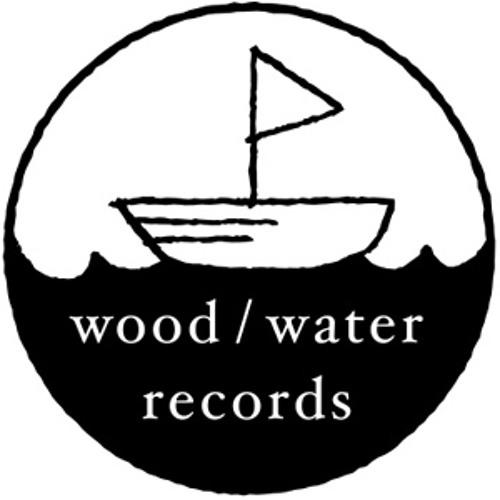wood/waterrecords's avatar