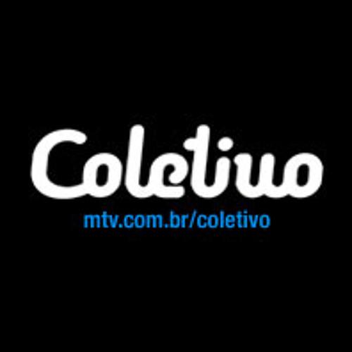 Coletivo's avatar