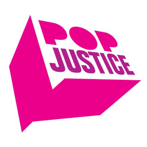 Popjustice's avatar