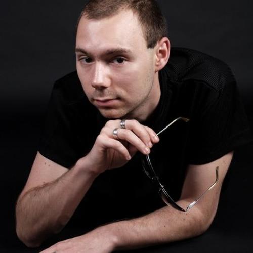 Marco Avendaño's avatar