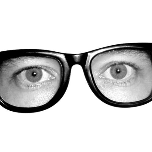 distinctsignal's avatar