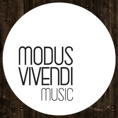 ModusVivendiMusic's avatar
