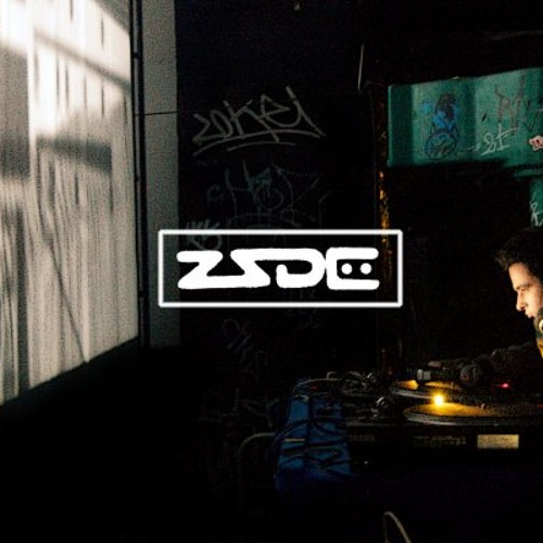 ZSide (Domino Crew - TCR)'s avatar