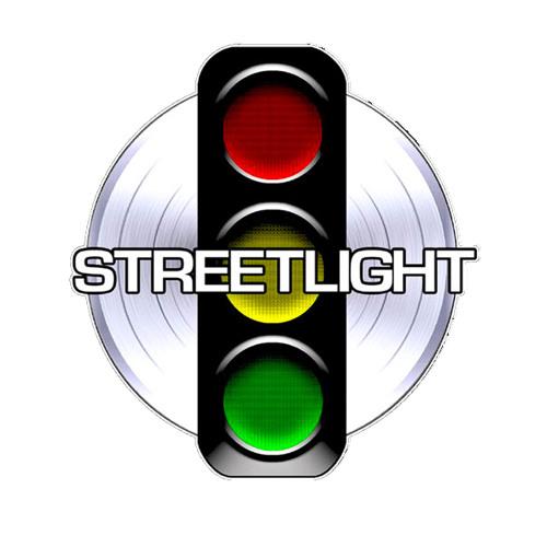 Streetlight Music's avatar