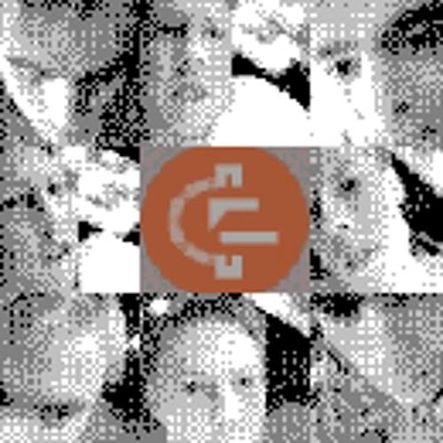 Cosmos Computer Music's avatar