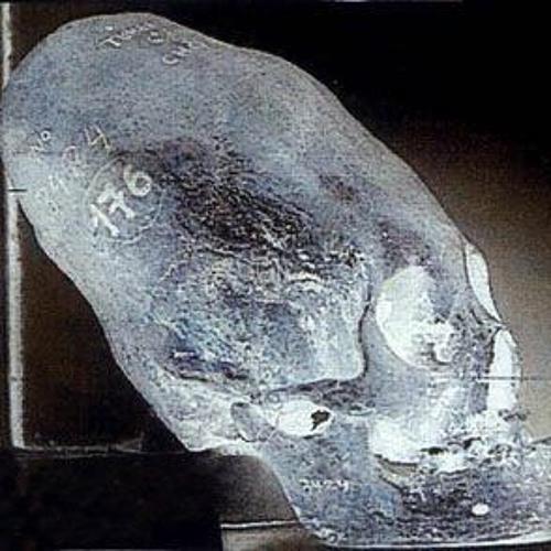 skullcaster's avatar